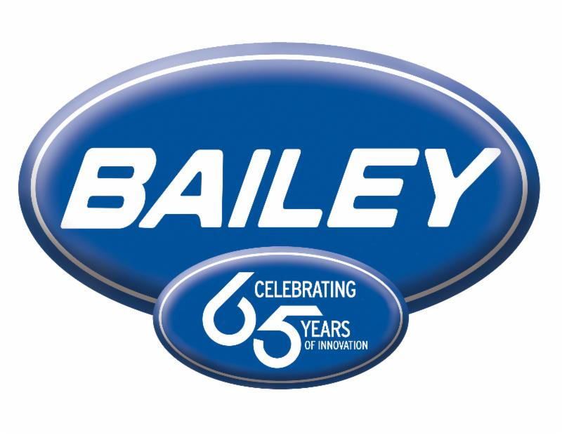 Bailey of Bristol registers record annual results in its 65th Anniversary