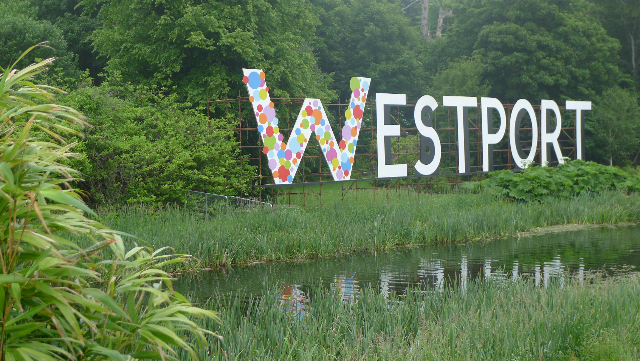 Westport Festival of Music & Food Announces Over 30 Acts