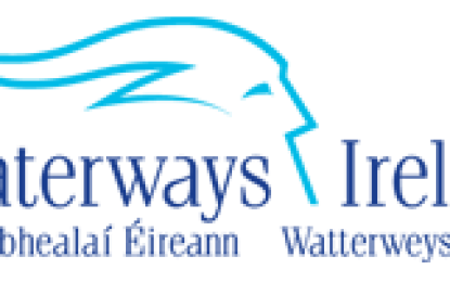 Waterways Ireland invites Submissions on Changes to Grand Canal, Royal Canal & Barrow Navigation Bye-Laws