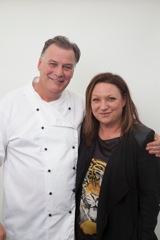 Top Chefs To Cook Up A Storm At Westport Festival Of Music & Food