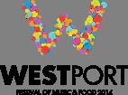 Bell X1 & Mundy Join Westport Festival Line-up