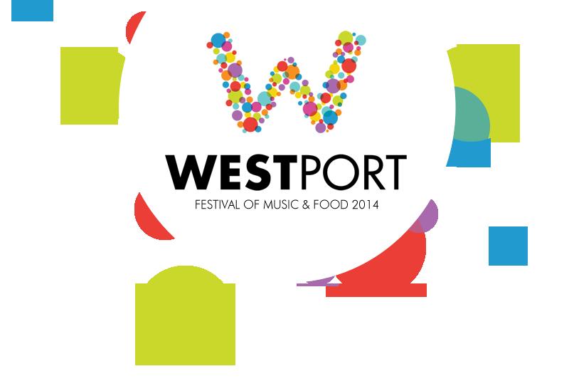 West Cork Singer Songwriter Danny Battles Joins Westport Line-up