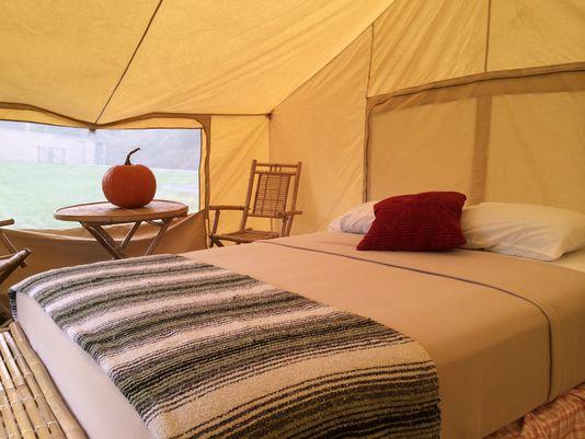 Gl&ing Tents For u0027INDY 500u0027 Race Weekend & caravancruise.ie u2013 Glamping Tents For u0027INDY 500u0027 Race Weekend