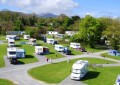 Michael Paul Holidays acquires Caravan Sitefinder