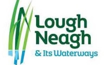 Lough Neagh & Its Waterways Video 2014