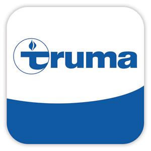 New Truma App offers information, news & useful tools