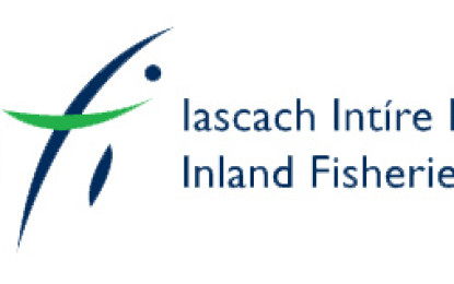 Inland Fisheries Ireland Prosecutes Arrabawn Dairies for pollution to Deerpark River