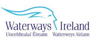 Waterways Ireland Pilots Digital Navigation Guides to the Inland Waterways