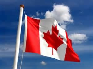 Go Motorhoming in Canada!