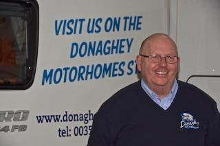 S1 Donagheys 3