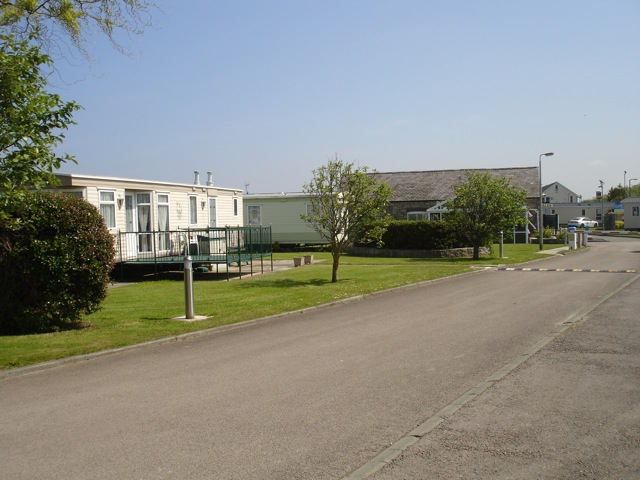 NEW OWNER FOR WHITEHOUSE LEISURE PARK, NORTH WALES