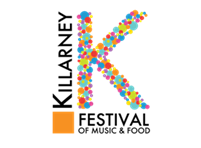 Killarney Festival of Music & Food Cancelled