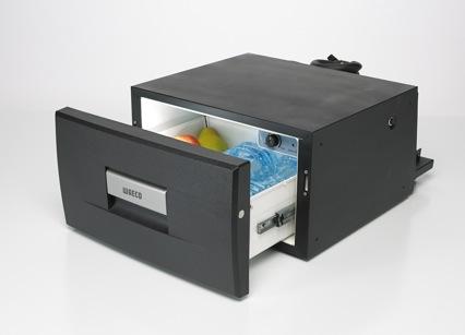 WAECO CoolMatic CD 20