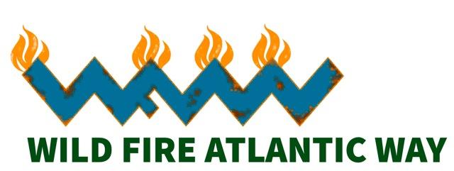 WILD FIRE ATLANTIC WAY