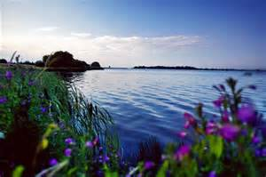 June 2015 Lough Neagh Events