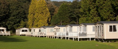 SUN VALLEY RESORT  IN CORNWALL UNDER NEW OWNERSHIP