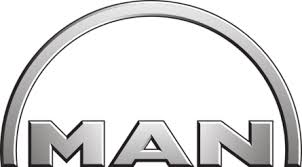 MAN to become motorhome supplier to Knaus Tabbert with new TGE
