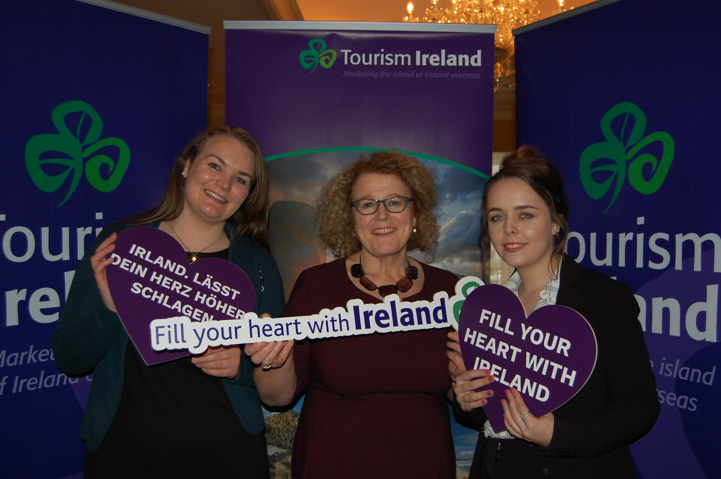 Report of the Sustainable Tourism Working Group welcomed