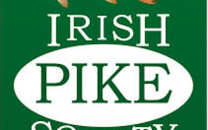 Statement from The Irish Pike Society & The Irish Federation of Pike Angling Clubs