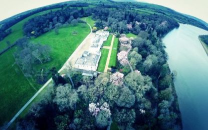 Mount Congreve set to host a Maritime Heritage Day