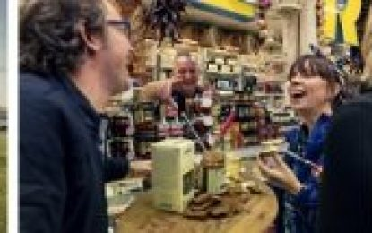 New Tourism Ireland film celebrates Northern Ireland's connections with Disney's Artemis Fowl