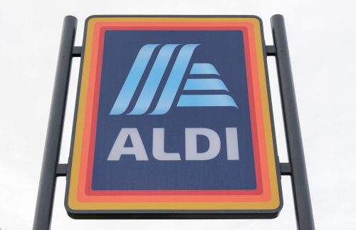 Aldi Ireland becomes the first retailer to complete trial with Bord Iascaigh Mhara's new fresh fish traceability system