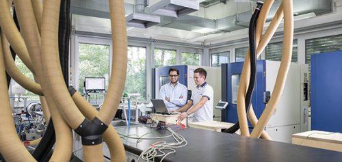 Reasons for Truma to celebrate – TOP100 Innovation Award & European Innovation Award