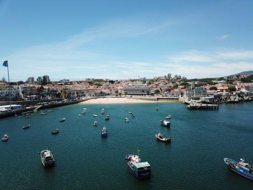 Portugal brings its charm to hosting The Ocean Race Europe in June