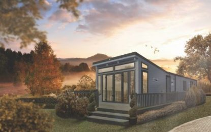 Advice: Extend the lifespan of your Mobile Home