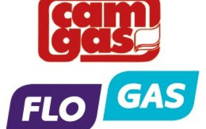 Campingaz and Coleman Strike Deal with Flogas for Barbecue & Camping Equipment Distribution